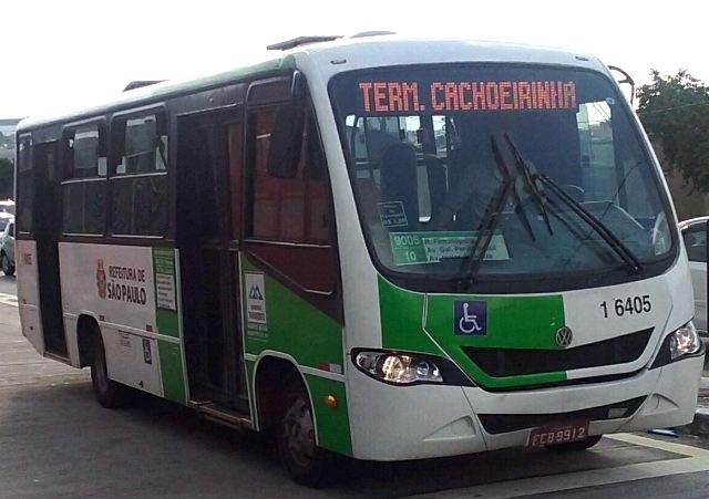 9005-10-norte-buss